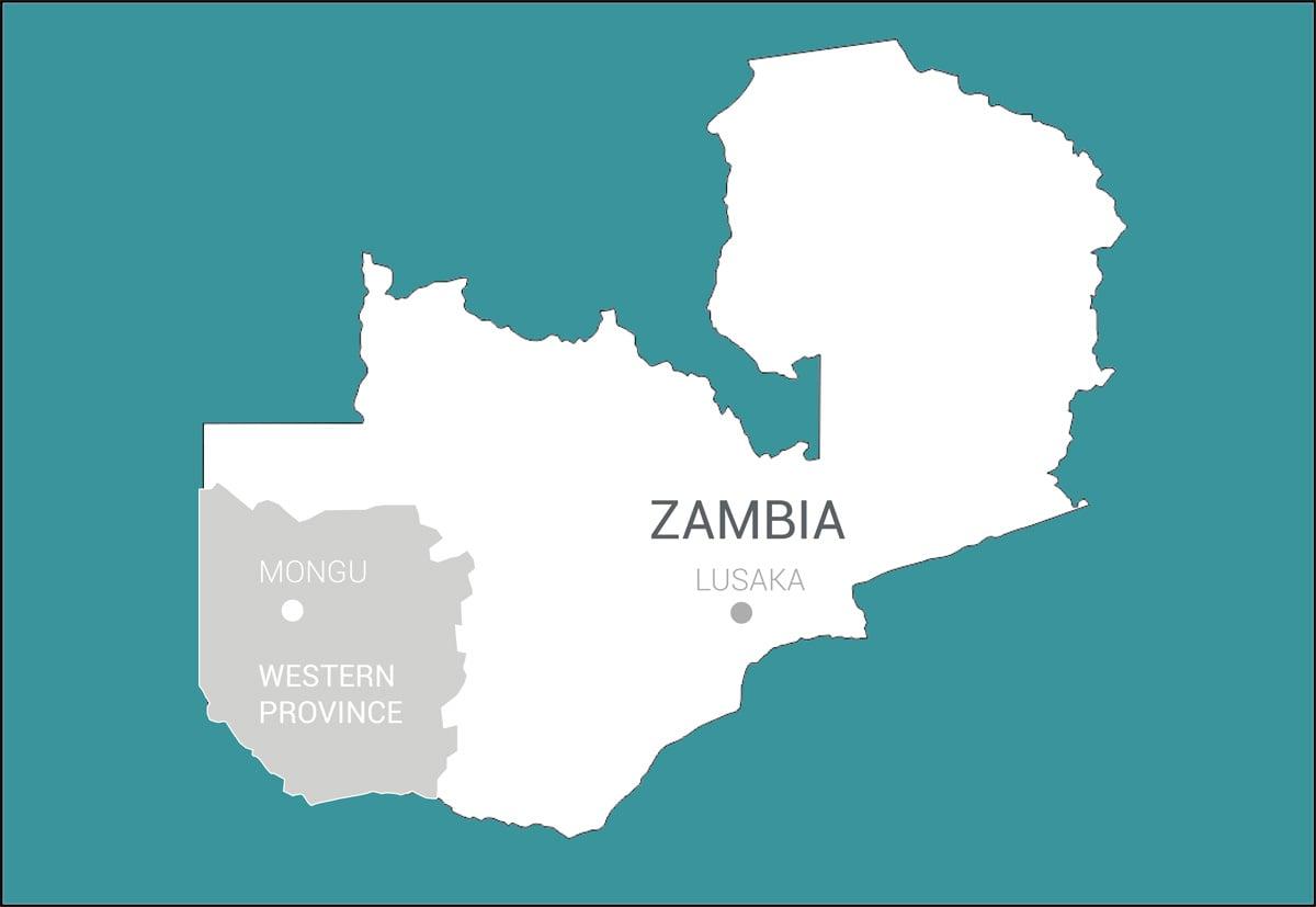 zambia-western-province-mongu
