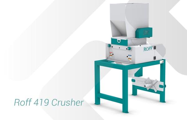 Roff-419-Crushers