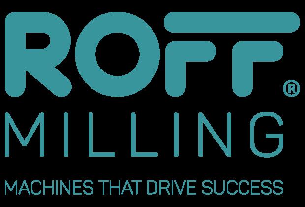 ROFF-logo