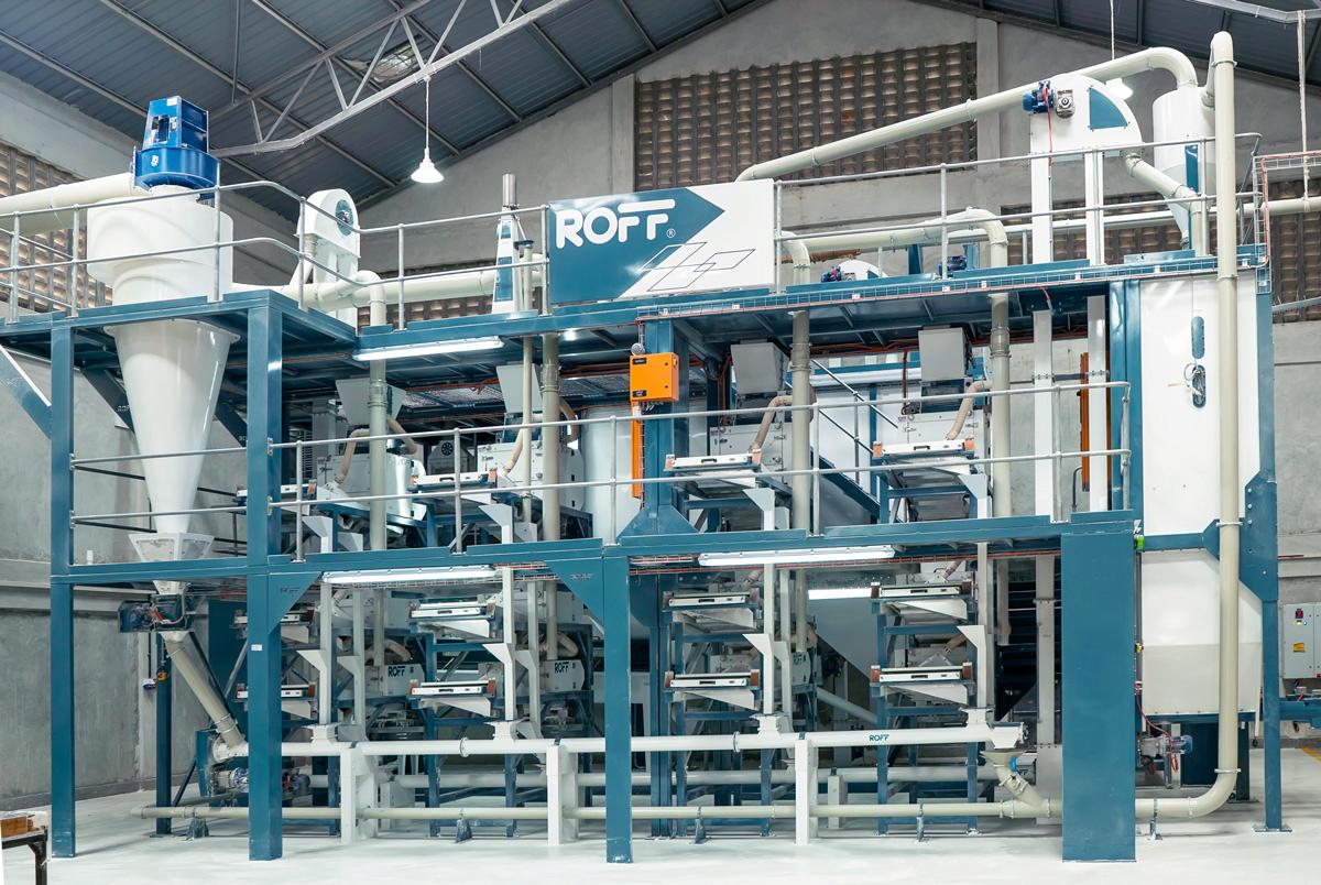 R-70-maize-milling-machine copy
