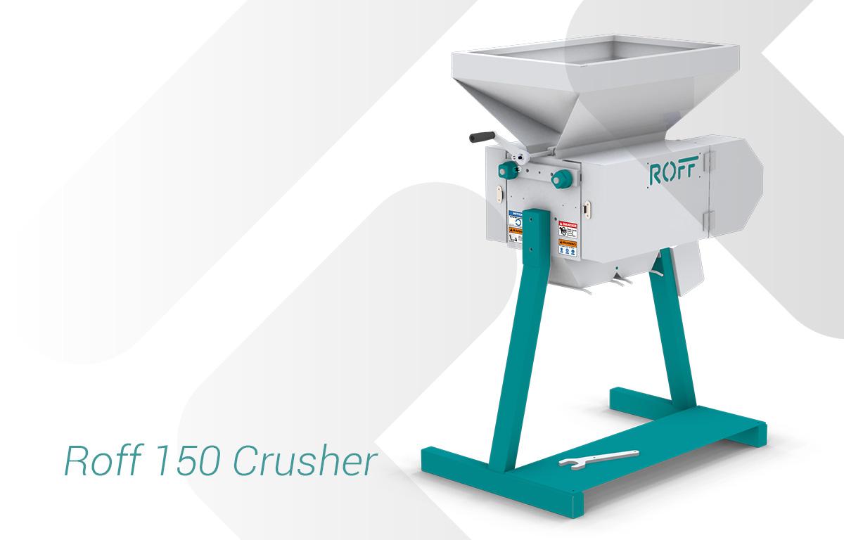 Roff-150-Crushers
