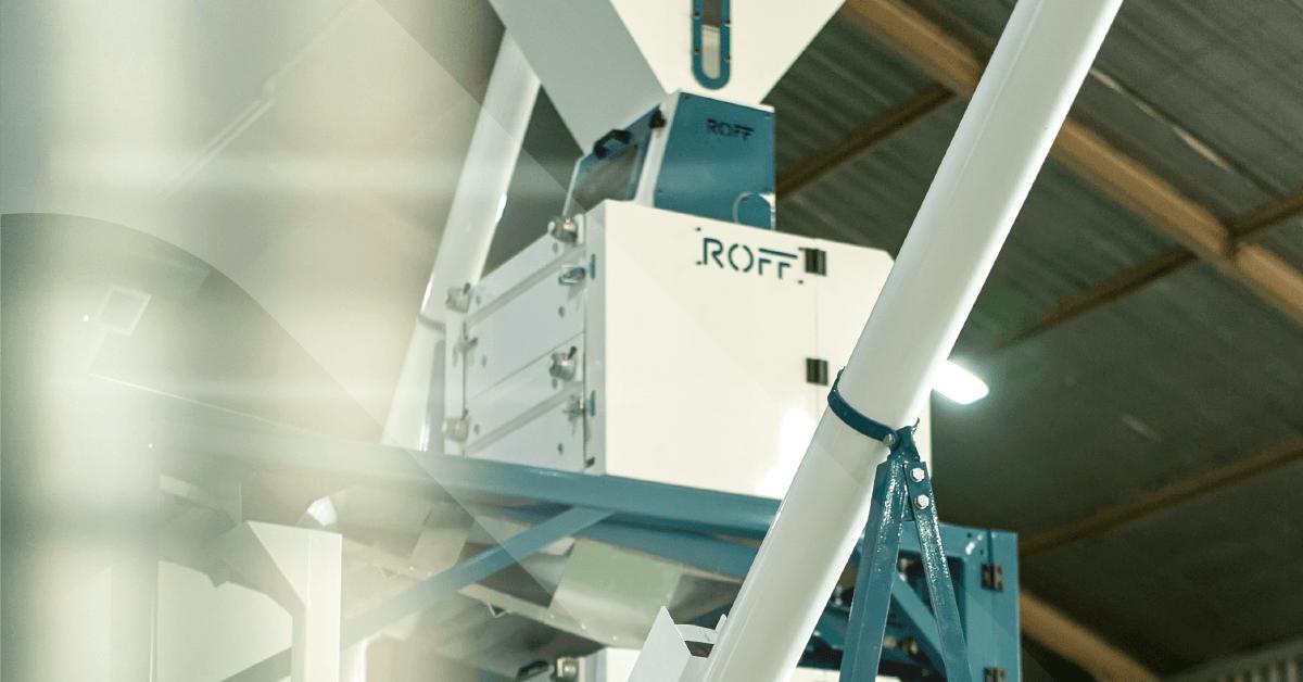 Roff SP-1 1200x628 (1)